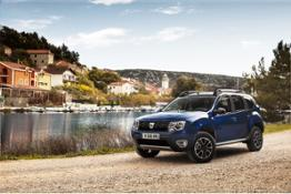 images\Dacia 84370 global en