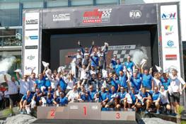 01 2016-WRC-13-TW1-3360