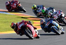 3 VAL16 APRILIA RACE
