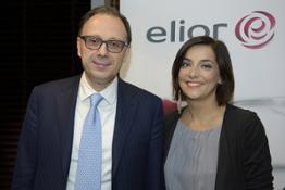 Elior 02
