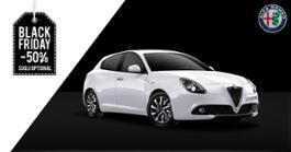 161122 Alfa-Romeo Black-Friday 01