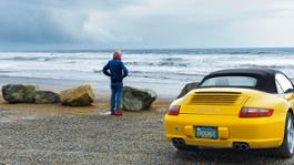 209793 911 carrera s cabriolet 2016 porsche ag  1
