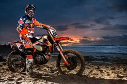 AP-1Q841S8TS1W11 Jeffrey Herlings