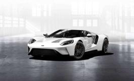 FordGT Config 1440px