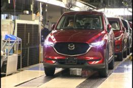 all-new cx-5 job1