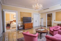 Hotel Bristol Palace (18)