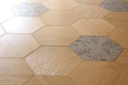 Wood Collezione Kiki van Eijk