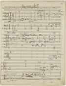Mahler 2nd M5 p053