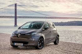 Renault 84901 global en