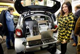 smart forfood MotorShow Bologna(16)