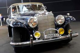 Heritage-Mercedes-Motor-Show-2016