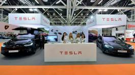 Tesla-Motor-Show-2016