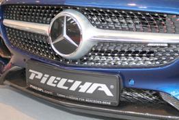 PIECHA Essen Motor Show22