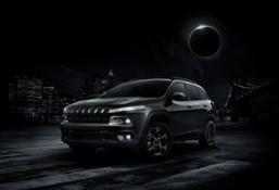 161214 Jeep Cherokee 01