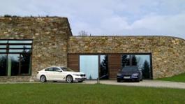 BMW 530e iPerformance and BMW M550i xDrive. Exterior Design
