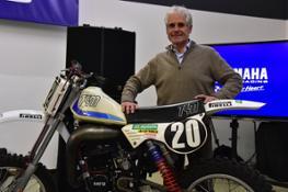 Yamaha - Rinaldi (1)