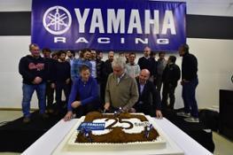 Yamaha - Rinaldi (10)