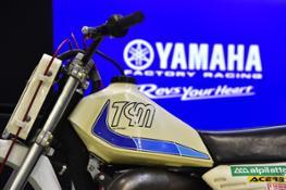 Yamaha - Rinaldi (11)