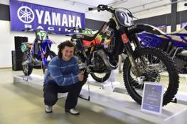 Yamaha - Rinaldi (17)