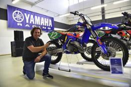 Yamaha - Rinaldi (20)