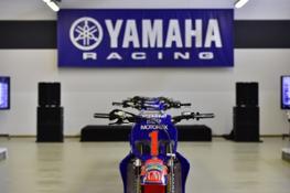 Yamaha - Rinaldi (21)