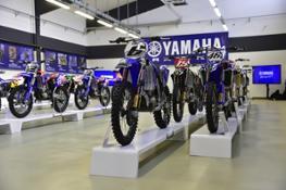 Yamaha - Rinaldi (3)