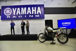 Yamaha - Rinaldi (4)