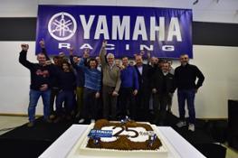 Yamaha - Rinaldi (9)