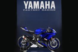 Yamaha_R6_CIV_SS600 (9)
