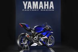 Yamaha_R6_CIV_SS600 (7)