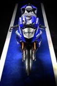 Yamaha_R6_CIV_SS600 (8)