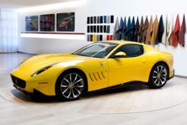 160745-car Ferrari SP 275 rw competizione fr