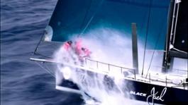 Rolex Sydney Hobart Yacht Race 2016 - Preview