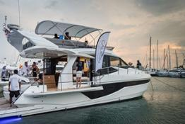 second-thailand-yacht-show-attracts-55-vessels 4