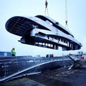 heesen-project-avla-construction-progresses 8