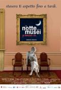 notte dei musei 2009