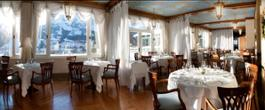 Hotel Cristallo Bandion (14)