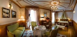Hotel Cristallo Bandion (15)