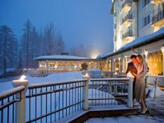 Hotel Cristallo Bandion (17)