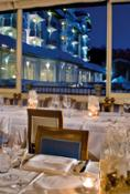 Hotel Cristallo Bandion (35)