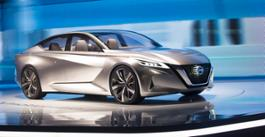 Nissan 2017 NAIAS 04