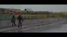 La Bas trailer