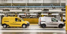 images\Renault 86077 global en