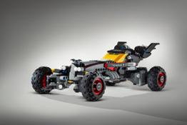 LEGO-Batmobile-From-Chevrolet-01a