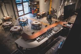1-Scrambler Ducati Food Factory 01