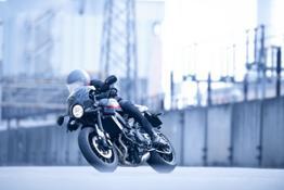 Yamaha XSR900 Abarth (1)