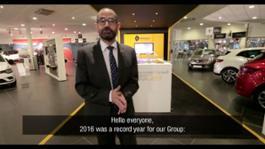 RenaultGroup 86265 global en