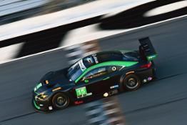 Lexus RC F GT3 Daytona Test Dec2 512D62236CF497D16A216535DF97A8222C8AD75D