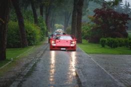 170016-car mille-miglia