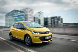 Opel-Ampera-e-303293
